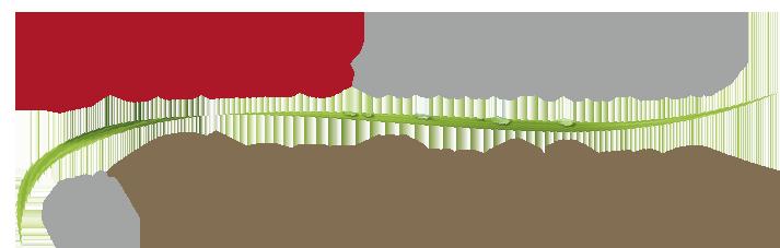 Ferme bio La Goulpière - Nous vous accueillons toute l'année dans notre magasin à la ferme.Nous produisons et vendons nos produits issus de l'agriculture biologique de notre ferme favorisant les circuits-courts.